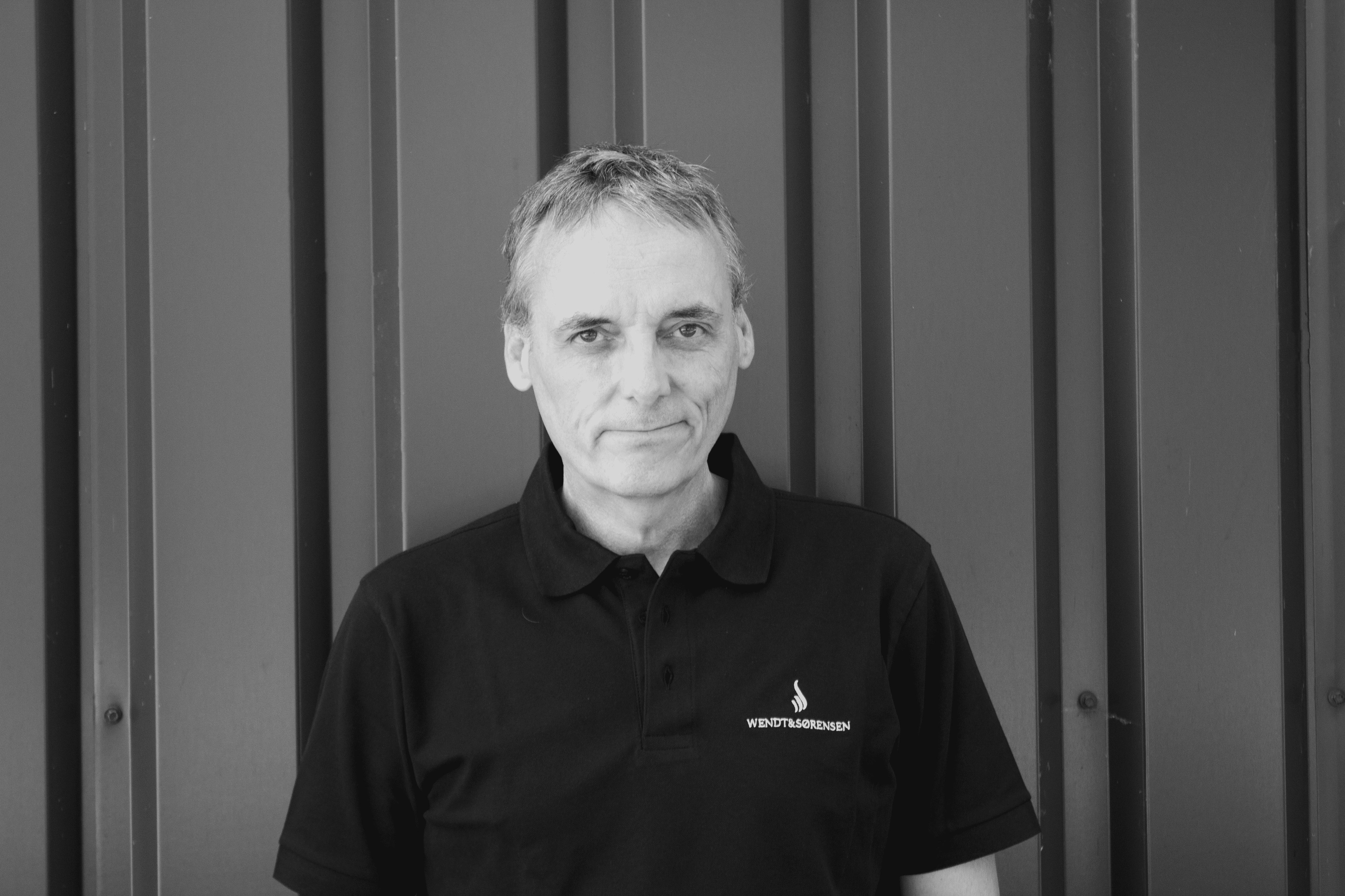 Michael Blankensteiner